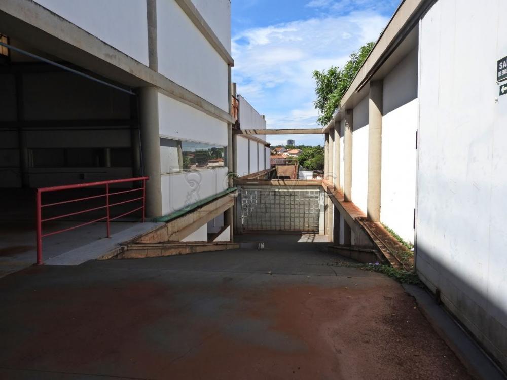 Alugar Comercial / Prédio em Ribeirão Preto apenas R$ 100.000,00 - Foto 19