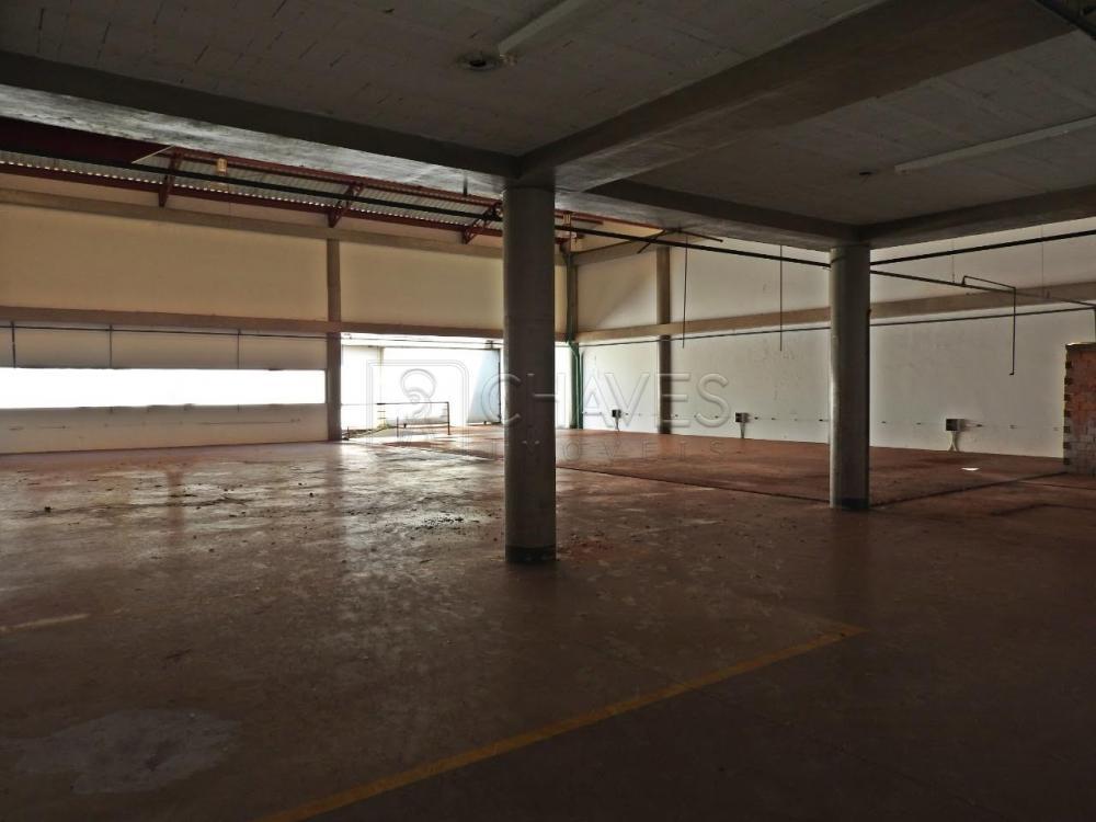 Alugar Comercial / Prédio em Ribeirão Preto apenas R$ 100.000,00 - Foto 20