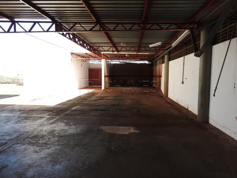 Alugar Comercial / Prédio em Ribeirão Preto apenas R$ 100.000,00 - Foto 21