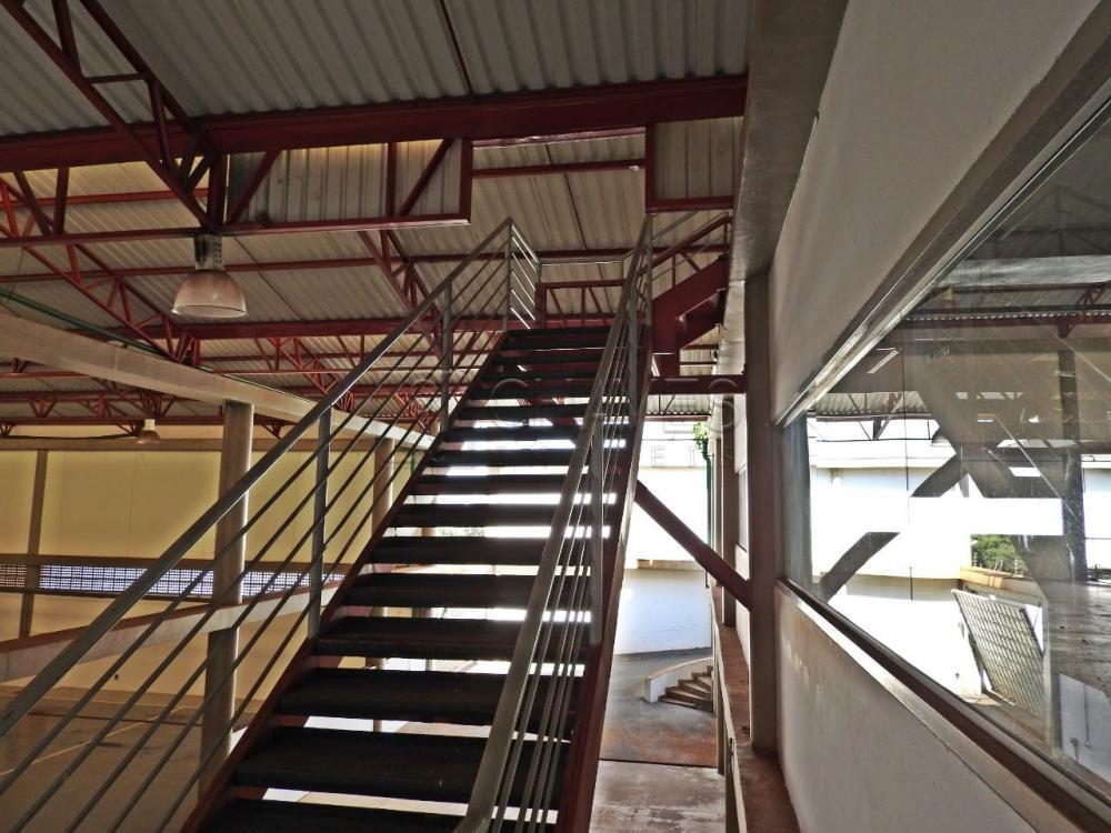 Alugar Comercial / Prédio em Ribeirão Preto apenas R$ 100.000,00 - Foto 22