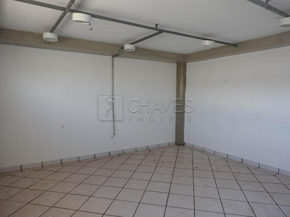 Alugar Comercial / Prédio em Ribeirão Preto apenas R$ 100.000,00 - Foto 23