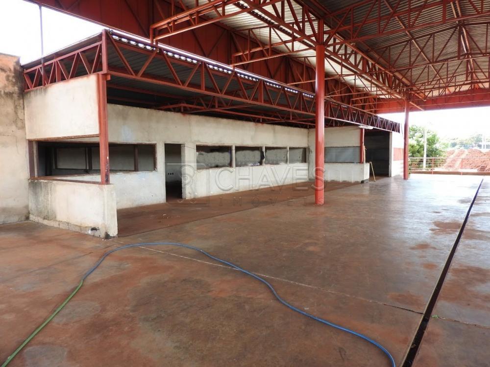 Alugar Comercial / Prédio em Ribeirão Preto apenas R$ 100.000,00 - Foto 25