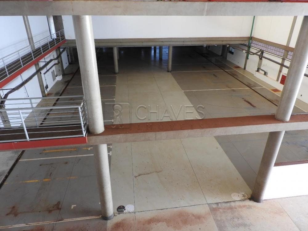 Alugar Comercial / Prédio em Ribeirão Preto apenas R$ 100.000,00 - Foto 26