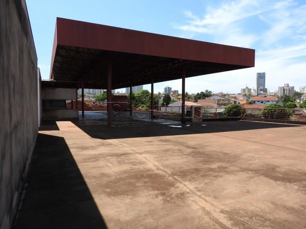 Alugar Comercial / Prédio em Ribeirão Preto apenas R$ 100.000,00 - Foto 28