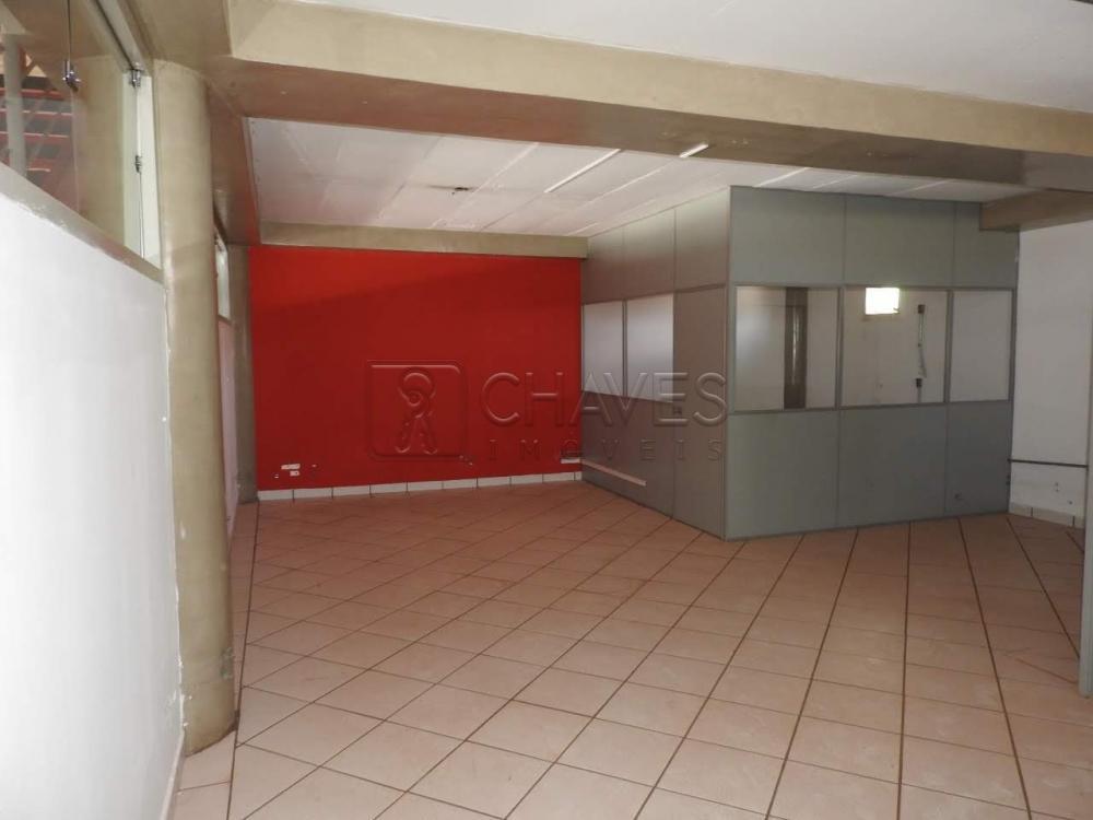 Alugar Comercial / Prédio em Ribeirão Preto apenas R$ 100.000,00 - Foto 29