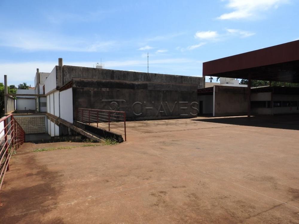 Alugar Comercial / Prédio em Ribeirão Preto apenas R$ 100.000,00 - Foto 31
