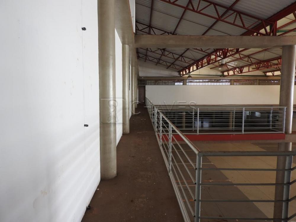 Alugar Comercial / Prédio em Ribeirão Preto apenas R$ 100.000,00 - Foto 33