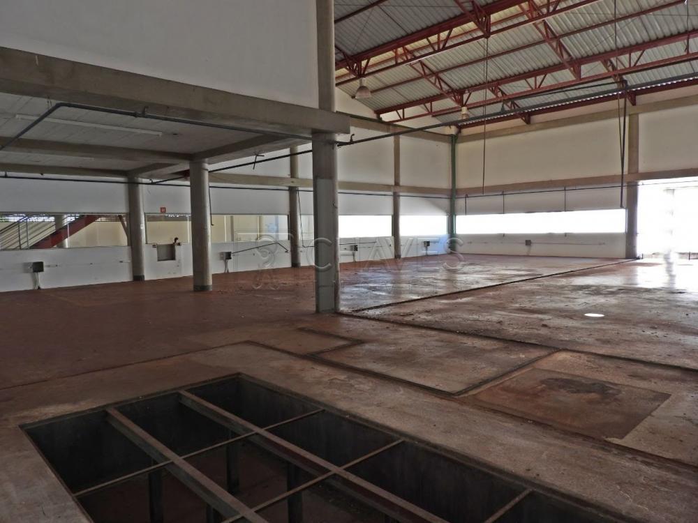 Alugar Comercial / Prédio em Ribeirão Preto apenas R$ 100.000,00 - Foto 34