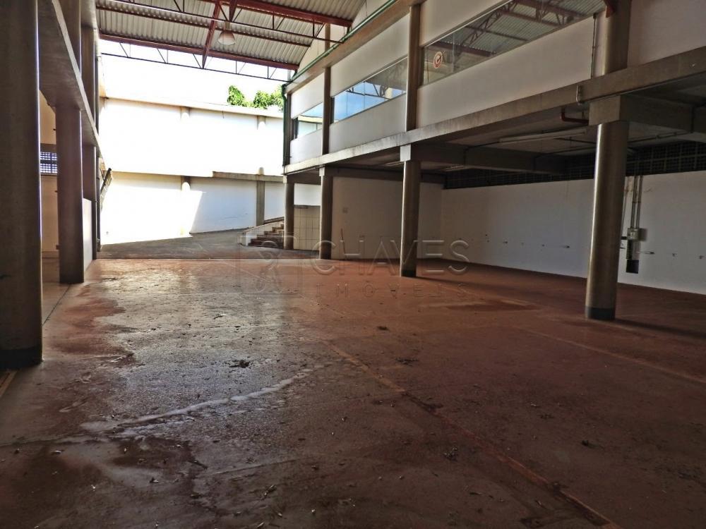 Alugar Comercial / Prédio em Ribeirão Preto apenas R$ 100.000,00 - Foto 35