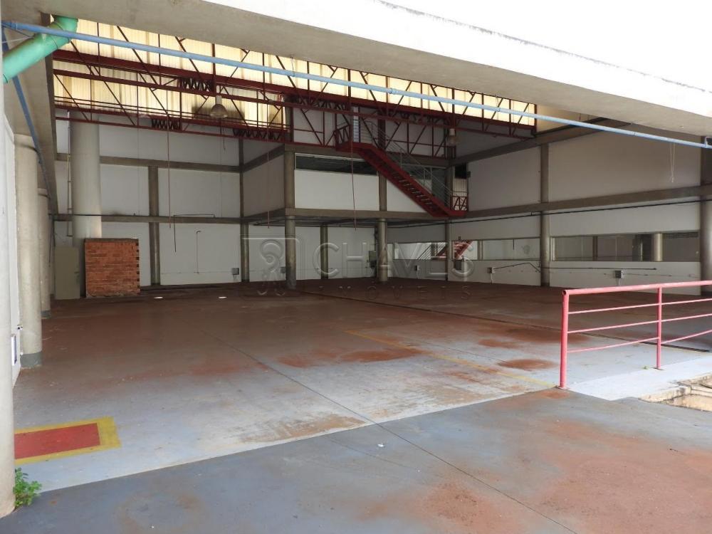 Alugar Comercial / Prédio em Ribeirão Preto apenas R$ 100.000,00 - Foto 38