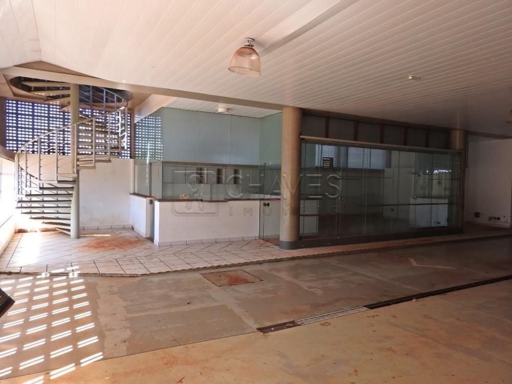 Alugar Comercial / Prédio em Ribeirão Preto apenas R$ 100.000,00 - Foto 39