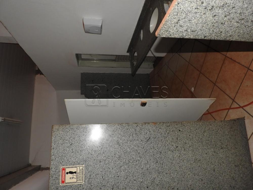 Alugar Comercial / Prédio em Ribeirão Preto apenas R$ 100.000,00 - Foto 40