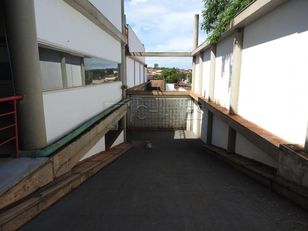 Alugar Comercial / Prédio em Ribeirão Preto apenas R$ 100.000,00 - Foto 43