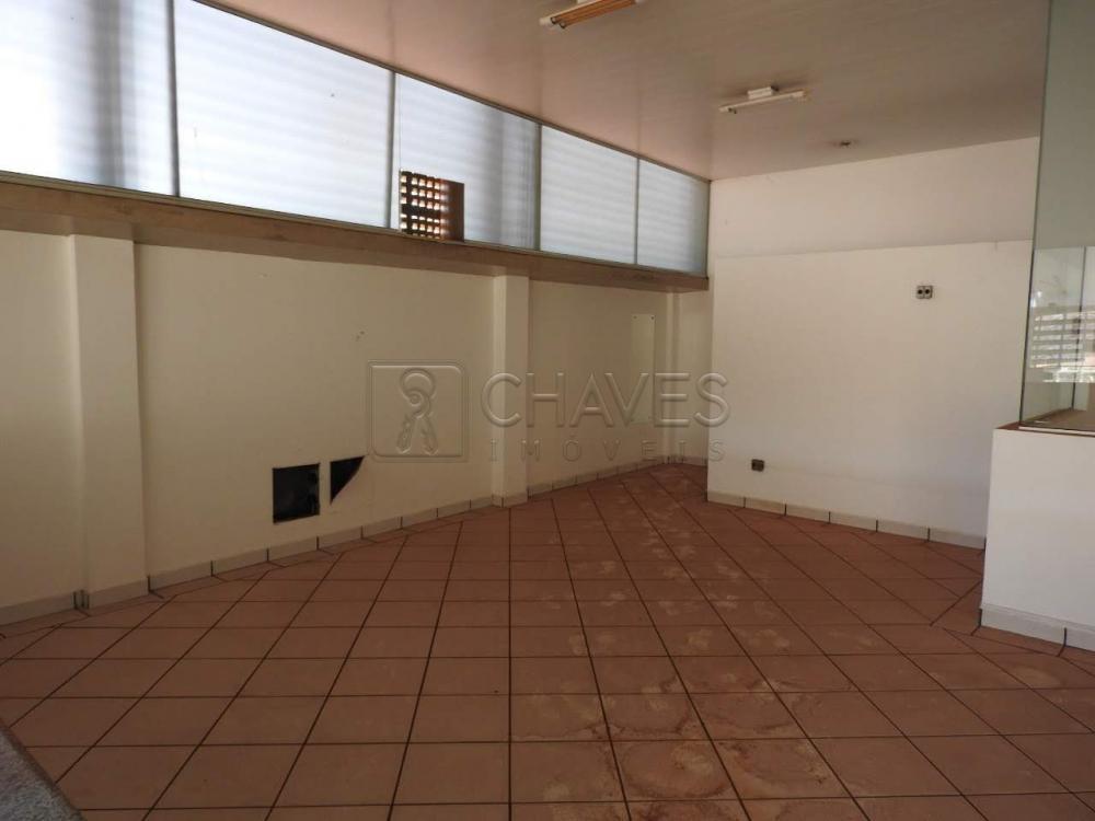 Alugar Comercial / Prédio em Ribeirão Preto apenas R$ 100.000,00 - Foto 46