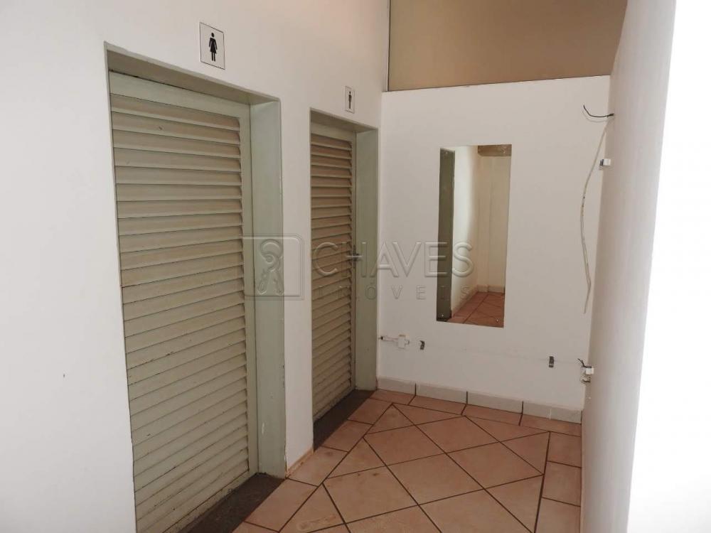 Alugar Comercial / Prédio em Ribeirão Preto apenas R$ 100.000,00 - Foto 47