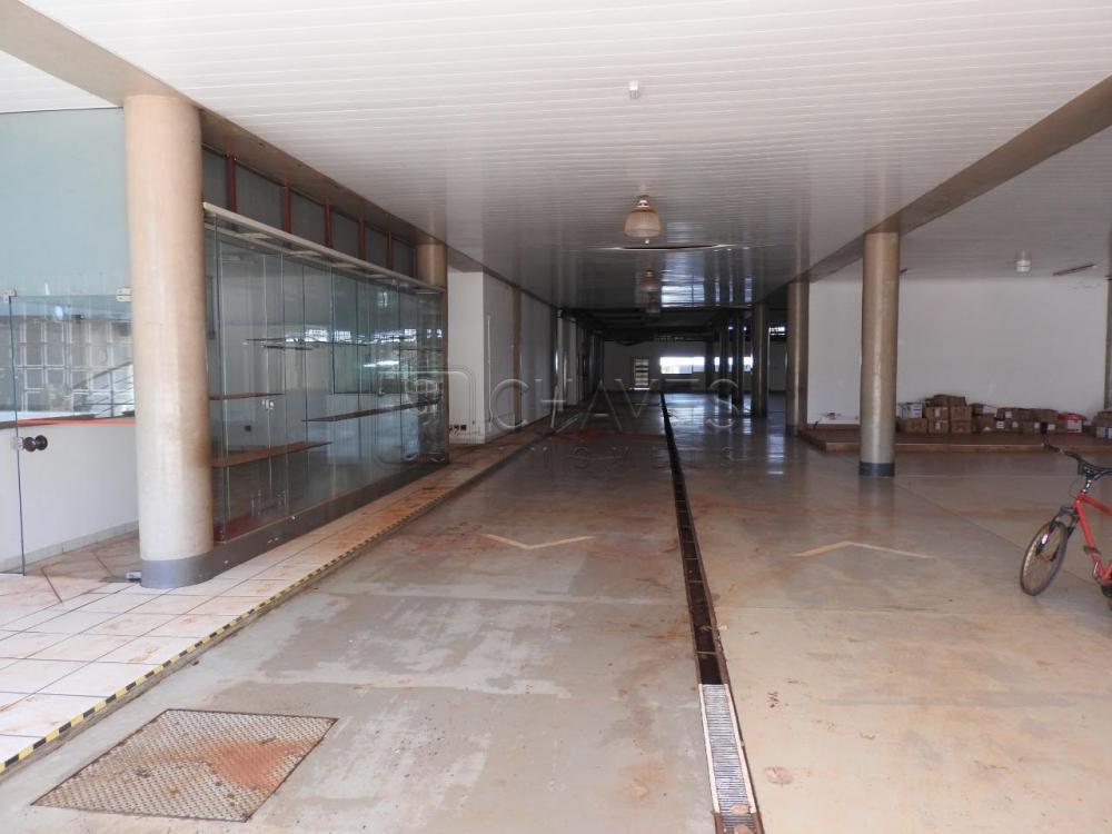Alugar Comercial / Prédio em Ribeirão Preto apenas R$ 100.000,00 - Foto 49
