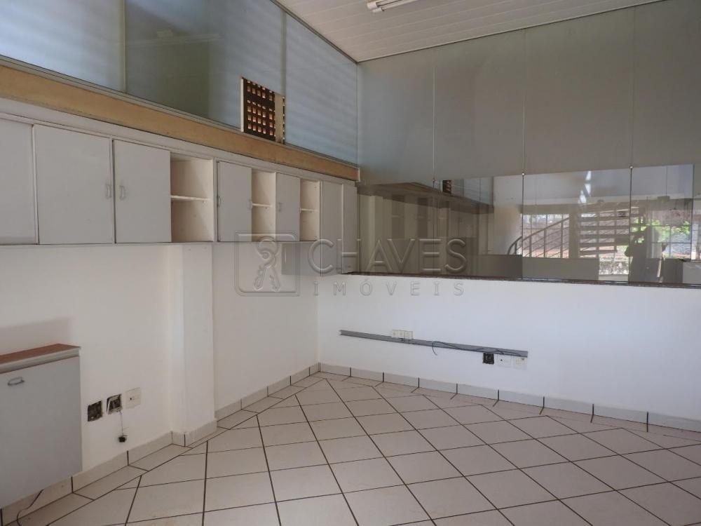 Alugar Comercial / Prédio em Ribeirão Preto apenas R$ 100.000,00 - Foto 50