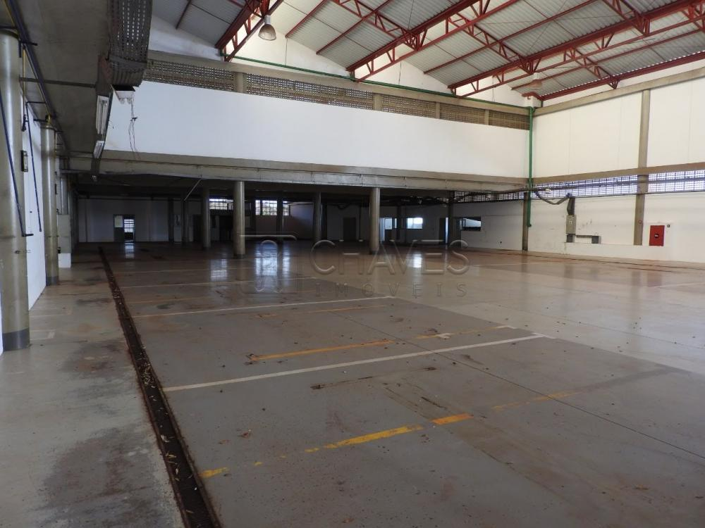 Alugar Comercial / Prédio em Ribeirão Preto apenas R$ 100.000,00 - Foto 53