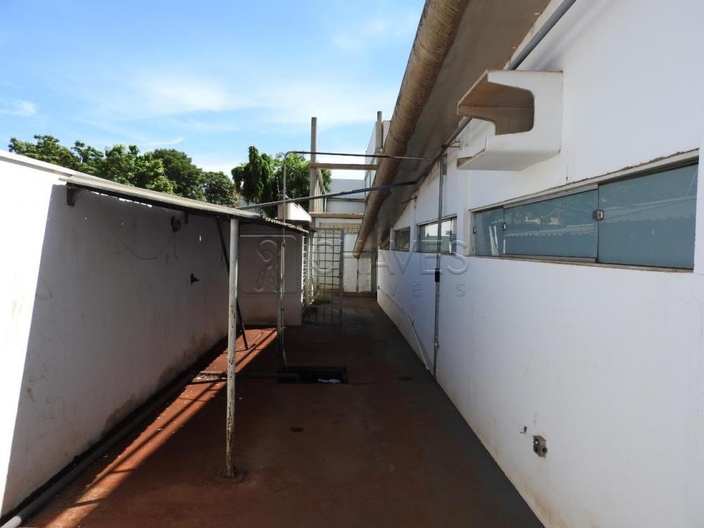Alugar Comercial / Prédio em Ribeirão Preto apenas R$ 100.000,00 - Foto 54