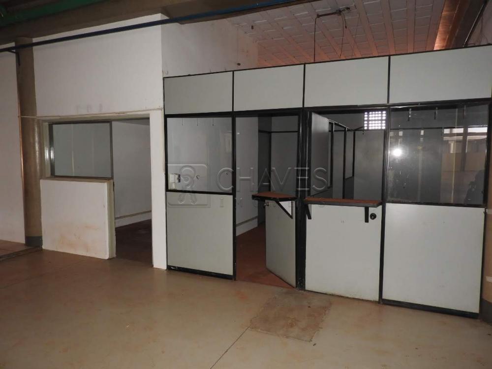 Alugar Comercial / Prédio em Ribeirão Preto apenas R$ 100.000,00 - Foto 55