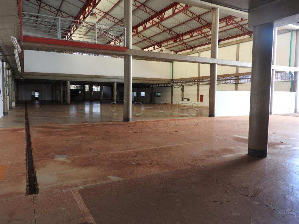 Alugar Comercial / Prédio em Ribeirão Preto apenas R$ 100.000,00 - Foto 57