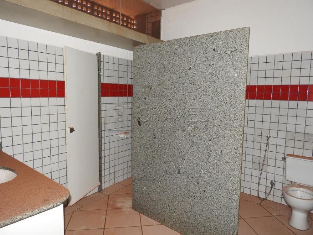 Alugar Comercial / Prédio em Ribeirão Preto apenas R$ 100.000,00 - Foto 59
