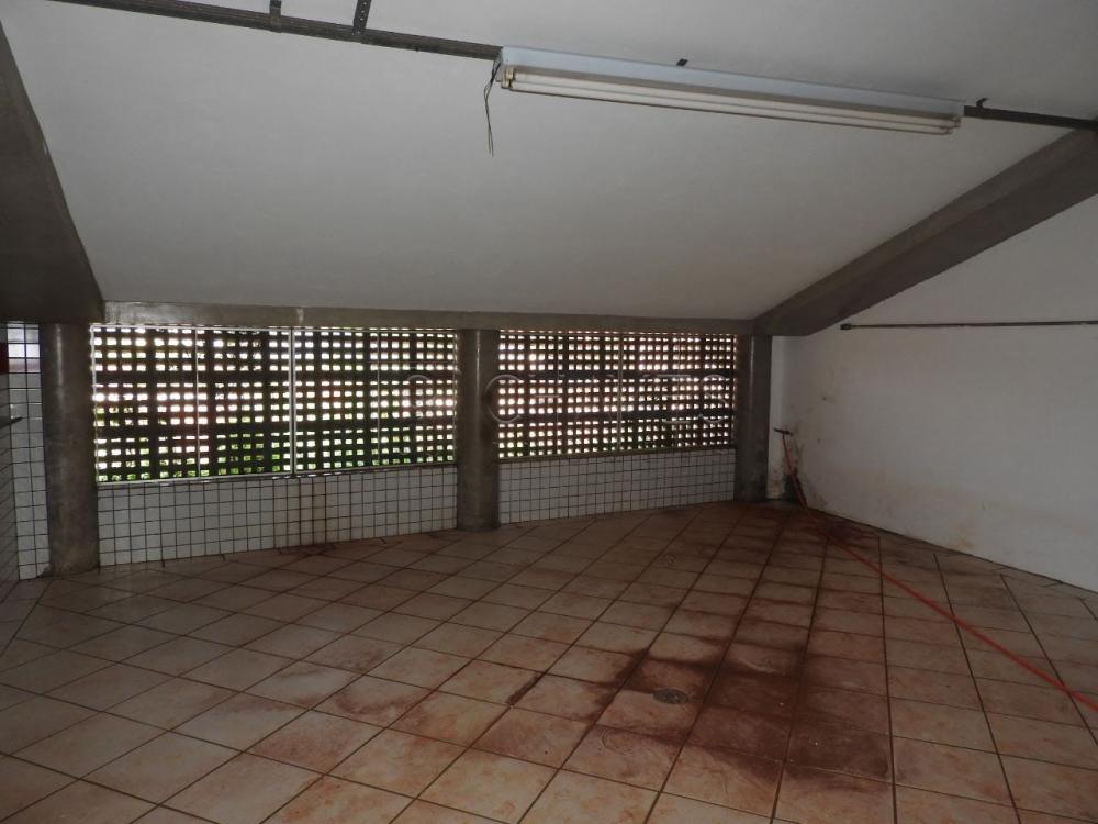Alugar Comercial / Prédio em Ribeirão Preto apenas R$ 100.000,00 - Foto 60