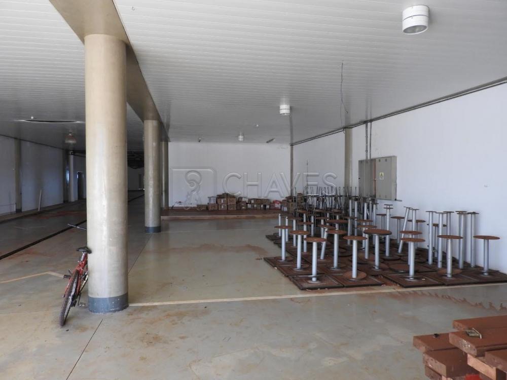 Alugar Comercial / Prédio em Ribeirão Preto apenas R$ 100.000,00 - Foto 62
