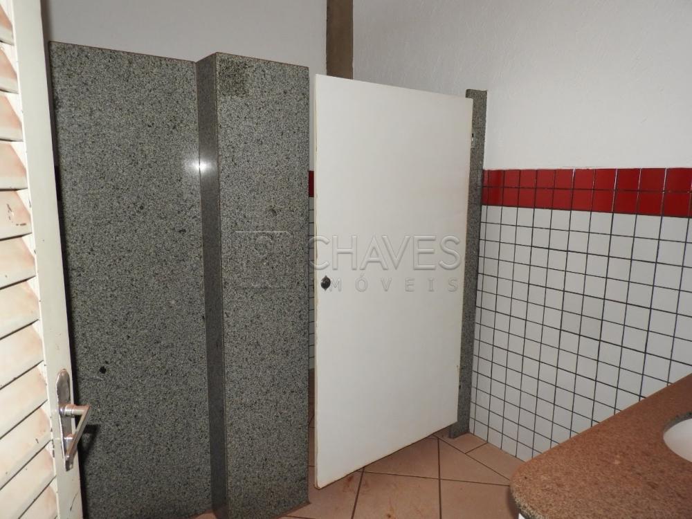 Alugar Comercial / Prédio em Ribeirão Preto apenas R$ 100.000,00 - Foto 63