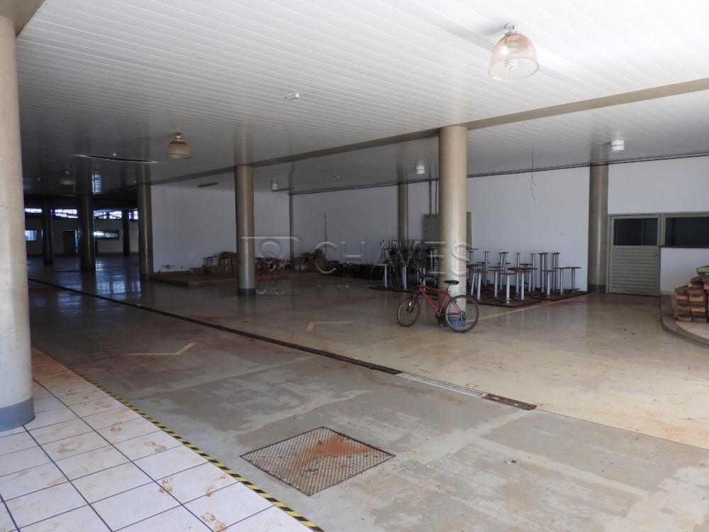 Alugar Comercial / Prédio em Ribeirão Preto apenas R$ 100.000,00 - Foto 64