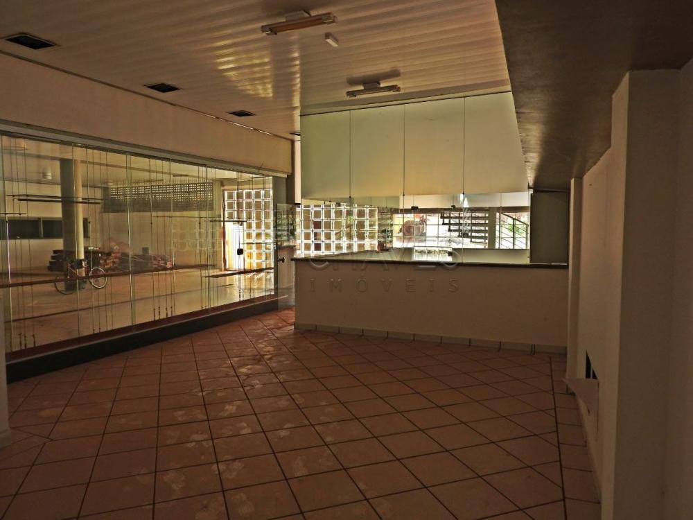 Alugar Comercial / Prédio em Ribeirão Preto apenas R$ 100.000,00 - Foto 65