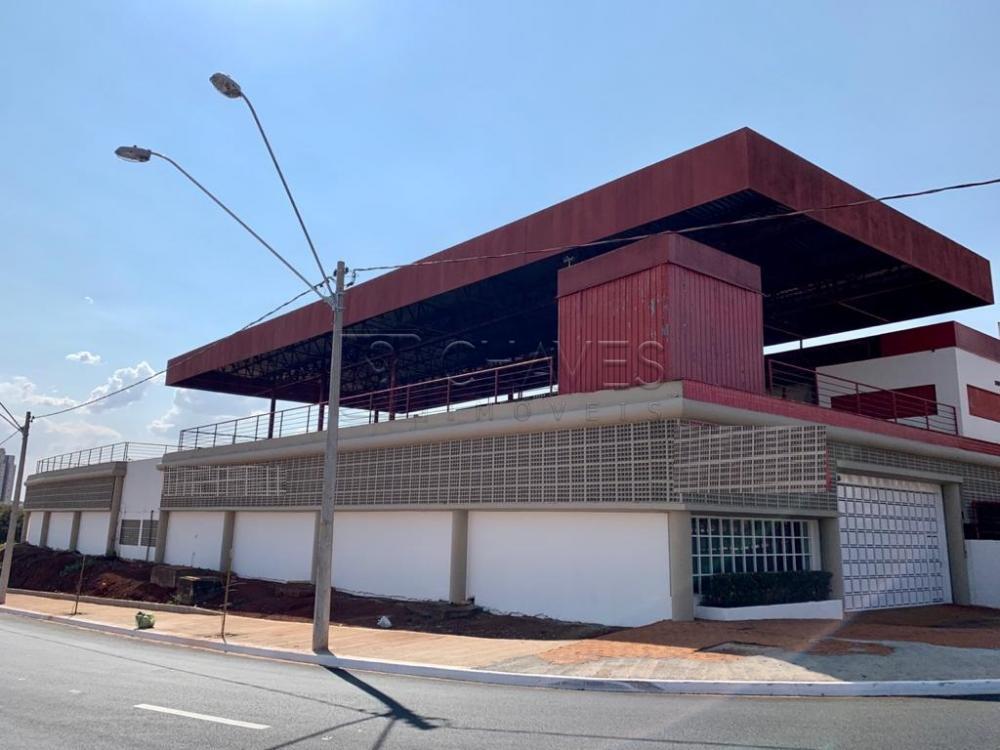 Alugar Comercial / Prédio em Ribeirão Preto apenas R$ 100.000,00 - Foto 2
