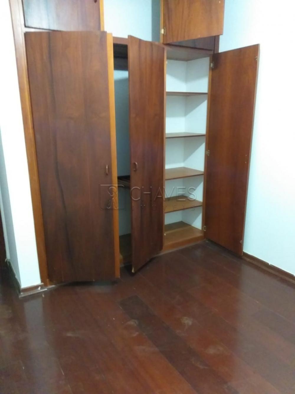 Alugar Apartamento / Padrão em Ribeirão Preto apenas R$ 900,00 - Foto 6