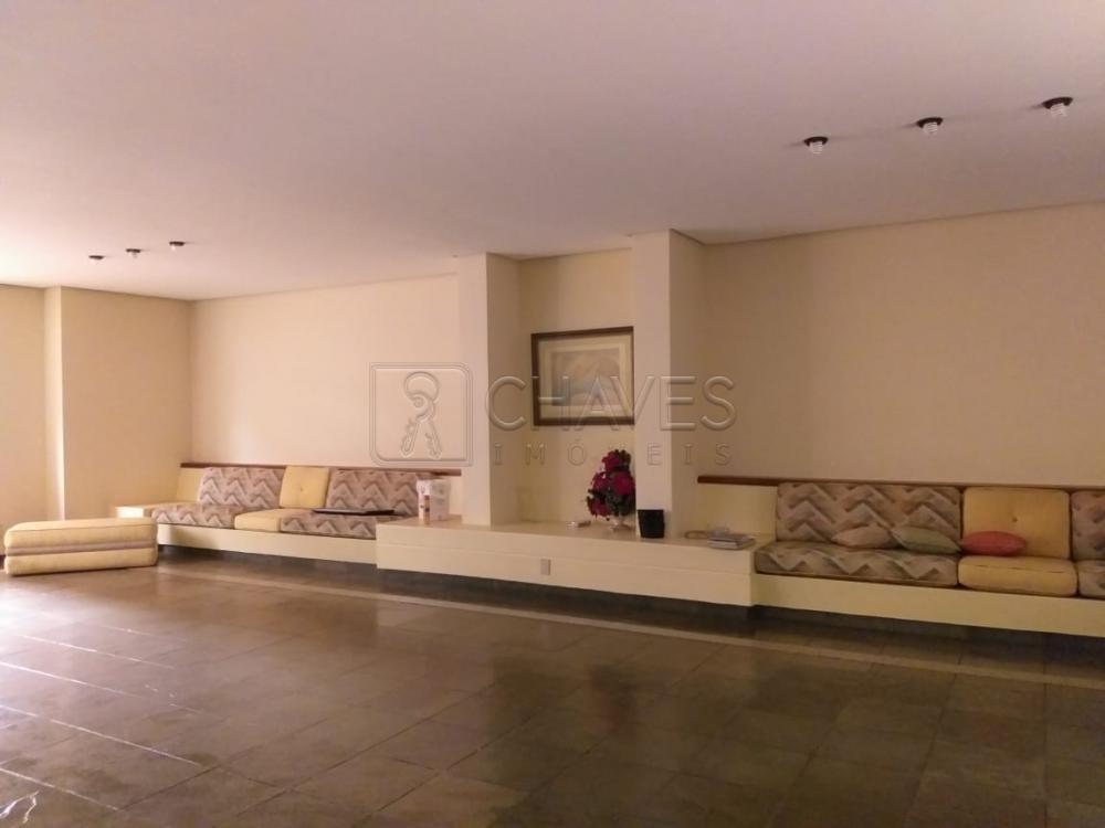 Alugar Apartamento / Padrão em Ribeirão Preto apenas R$ 1.200,00 - Foto 15