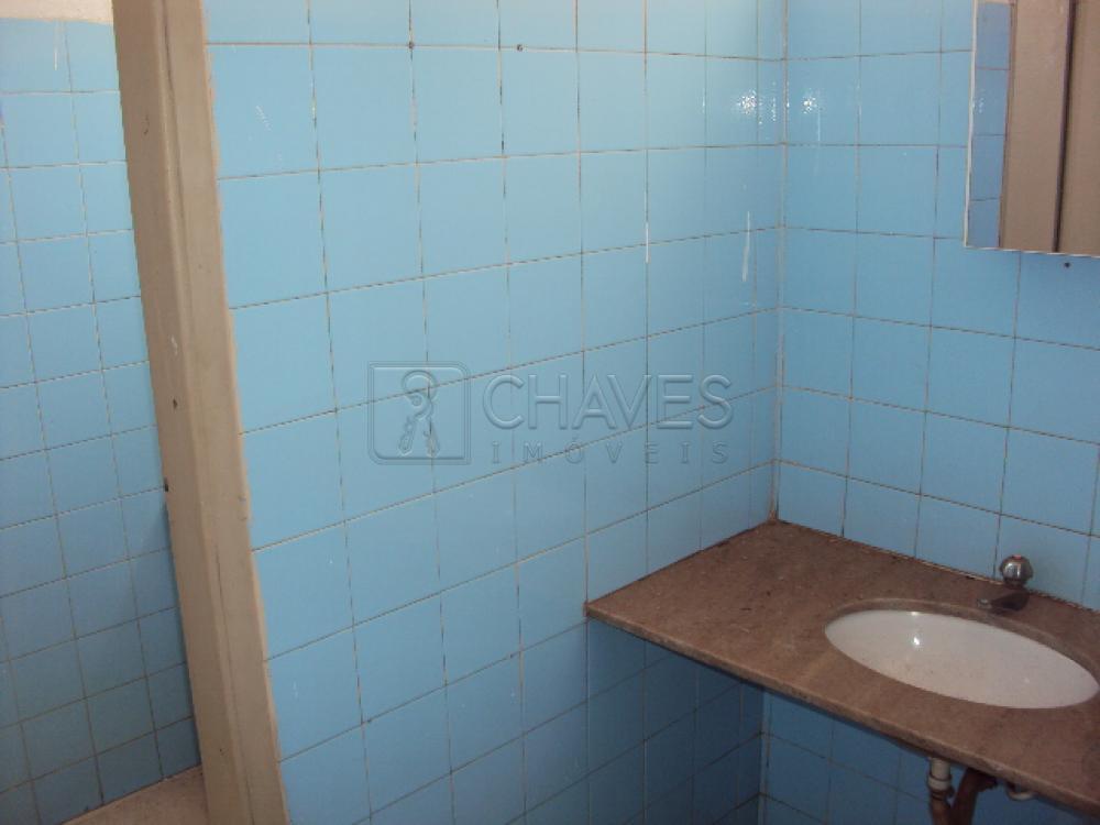 Alugar Comercial / Salão em Ribeirão Preto apenas R$ 3.500,00 - Foto 19
