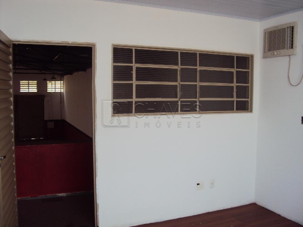 Alugar Comercial / Salão em Ribeirão Preto apenas R$ 3.500,00 - Foto 18