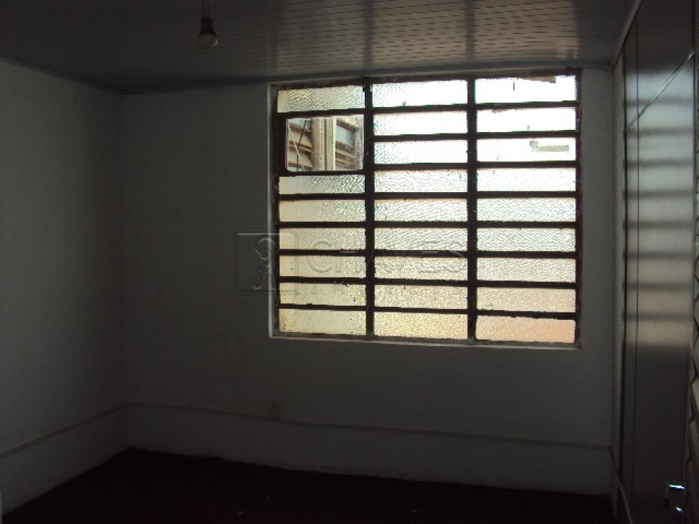 Alugar Comercial / Salão em Ribeirão Preto apenas R$ 3.500,00 - Foto 17