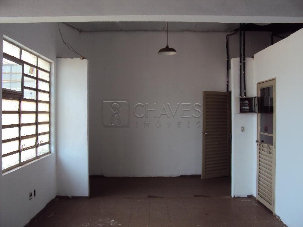 Alugar Comercial / Salão em Ribeirão Preto apenas R$ 3.500,00 - Foto 6