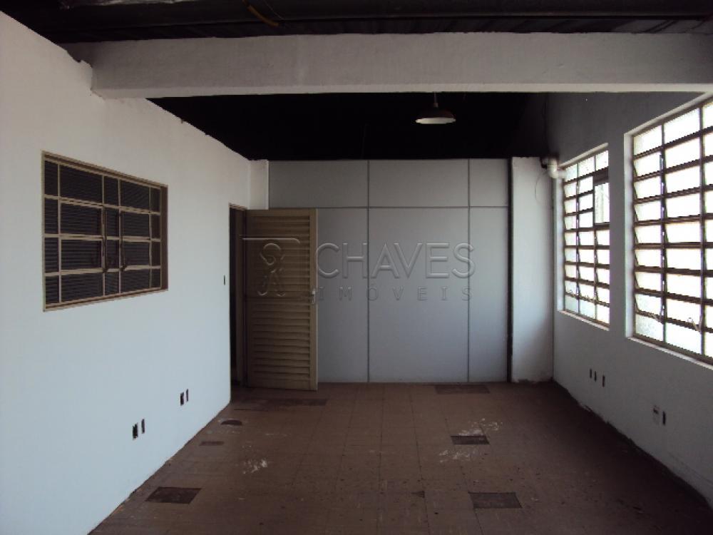 Alugar Comercial / Salão em Ribeirão Preto apenas R$ 3.500,00 - Foto 7