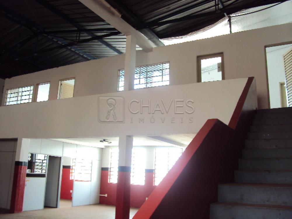Alugar Comercial / Salão em Ribeirão Preto apenas R$ 3.500,00 - Foto 3