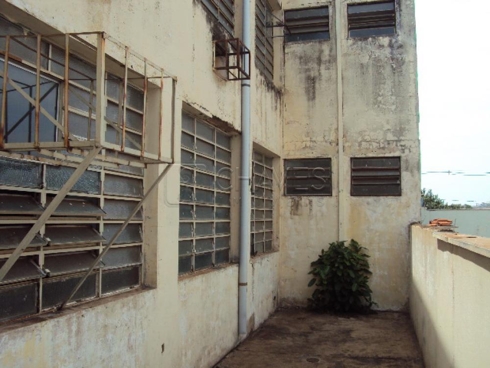 Alugar Comercial / Salão em Ribeirão Preto apenas R$ 3.500,00 - Foto 13