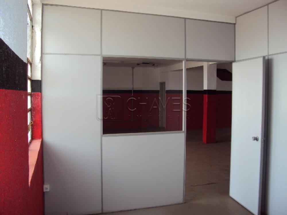 Alugar Comercial / Salão em Ribeirão Preto apenas R$ 3.500,00 - Foto 10