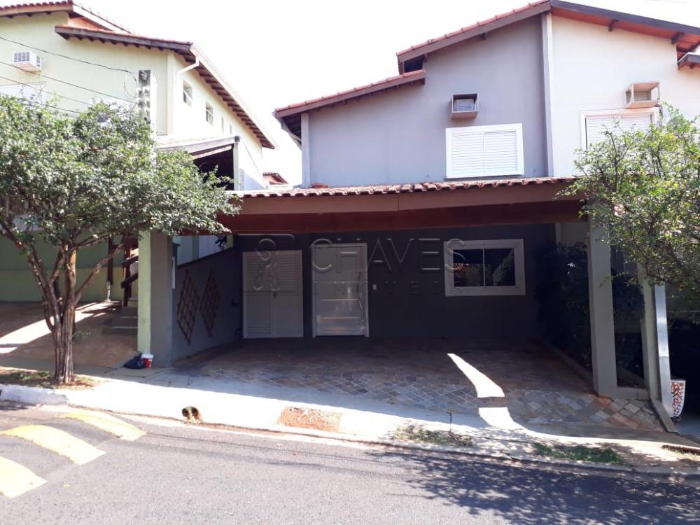 Ribeirao Preto Casa Venda R$550.000,00 Condominio R$430,00 3 Dormitorios 1 Suite Area construida 203.00m2
