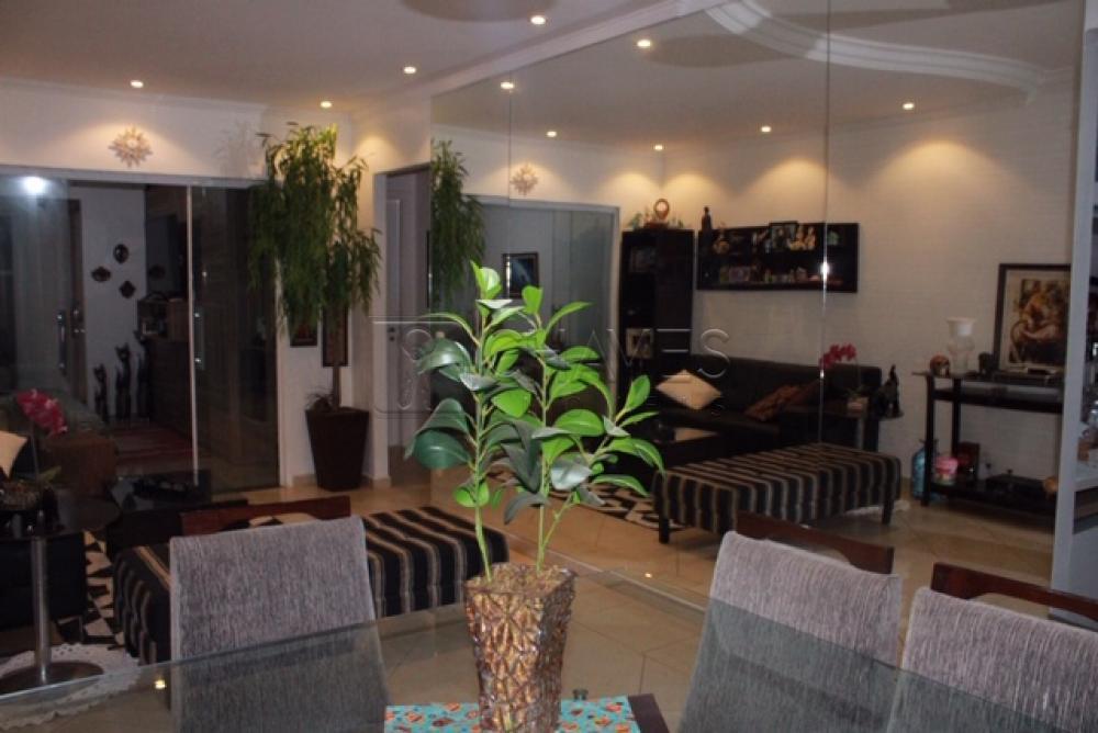 Ribeirao Preto Casa Venda R$598.000,00 Condominio R$450,00 3 Dormitorios 2 Suites Area construida 320.00m2