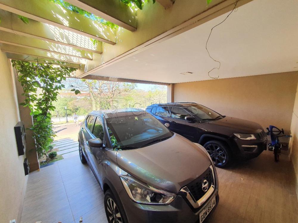 Comprar Casa / Condomínio em Ribeirão Preto apenas R$ 2.100.000,00 - Foto 66