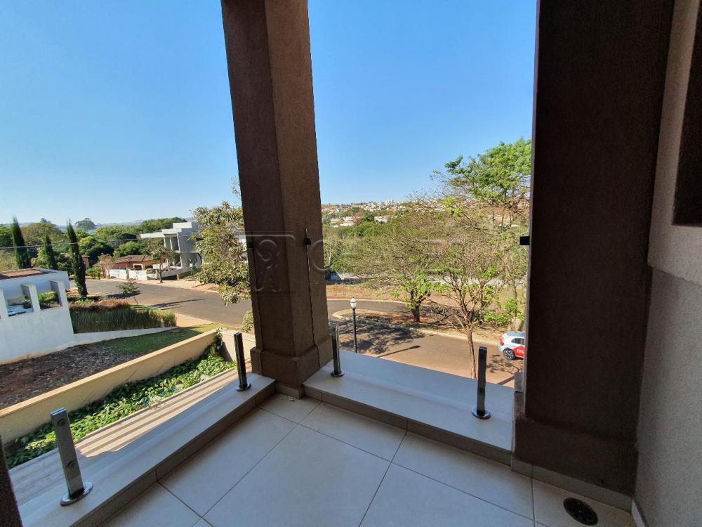 Comprar Casa / Condomínio em Ribeirão Preto apenas R$ 2.100.000,00 - Foto 35