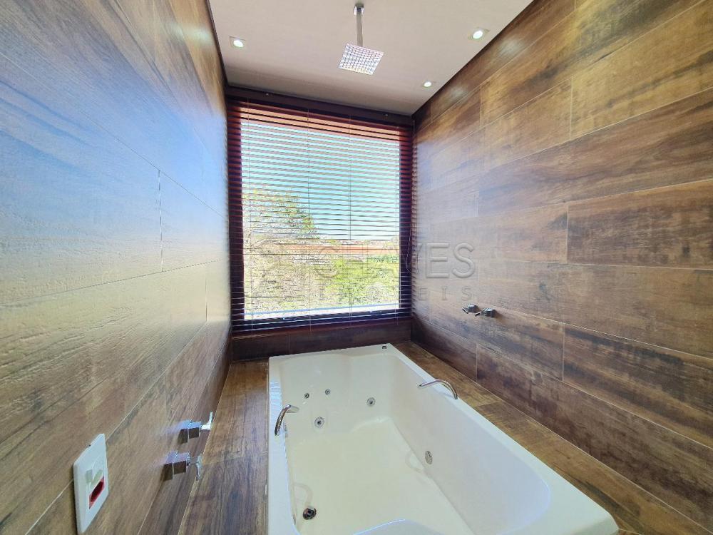 Comprar Casa / Condomínio em Ribeirão Preto apenas R$ 2.100.000,00 - Foto 3
