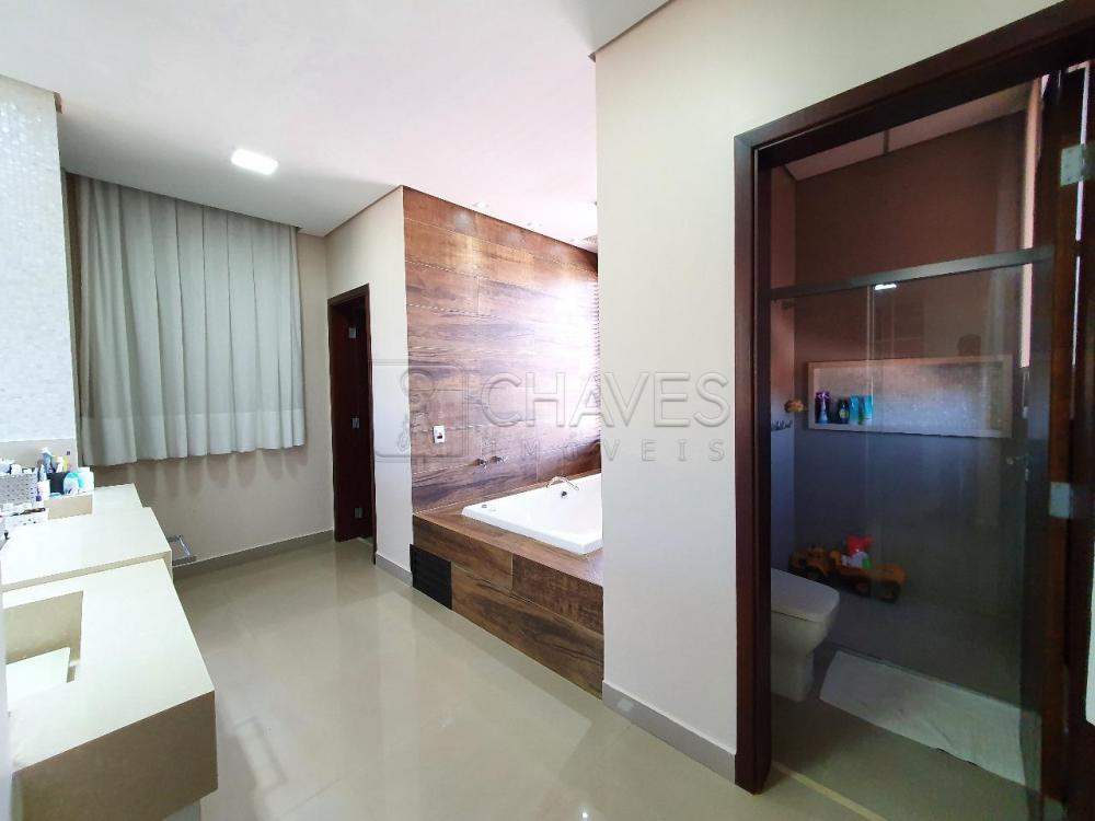 Comprar Casa / Condomínio em Ribeirão Preto apenas R$ 2.100.000,00 - Foto 36