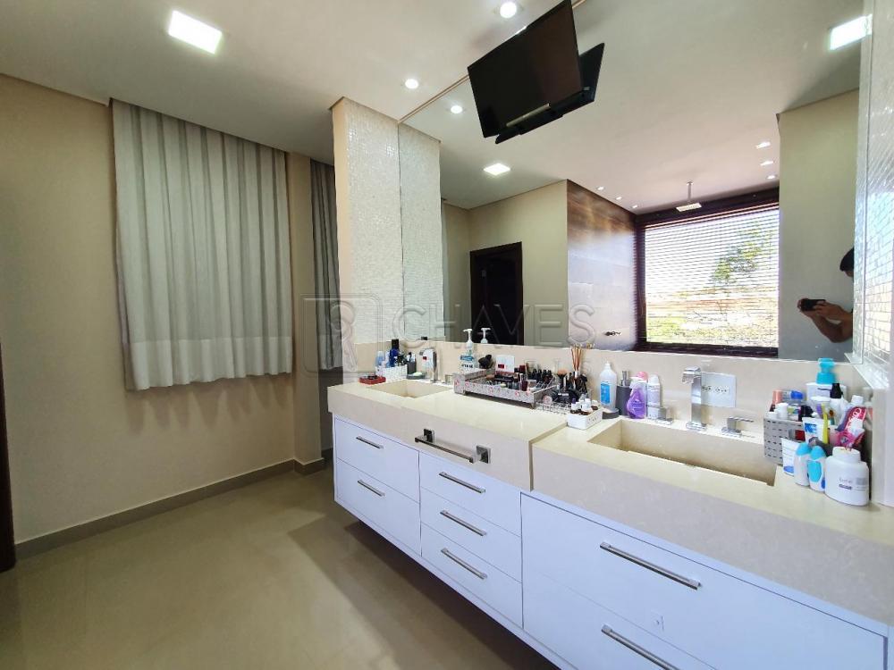 Comprar Casa / Condomínio em Ribeirão Preto apenas R$ 2.100.000,00 - Foto 48