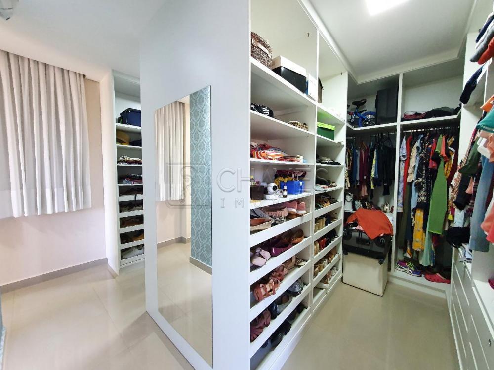 Comprar Casa / Condomínio em Ribeirão Preto apenas R$ 2.100.000,00 - Foto 38